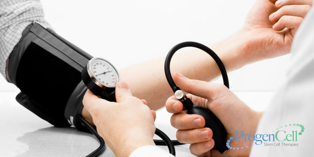 Facts avout hypertension