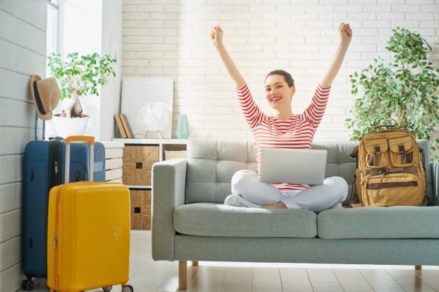 progetta la domotica-migliora-le-vacanze