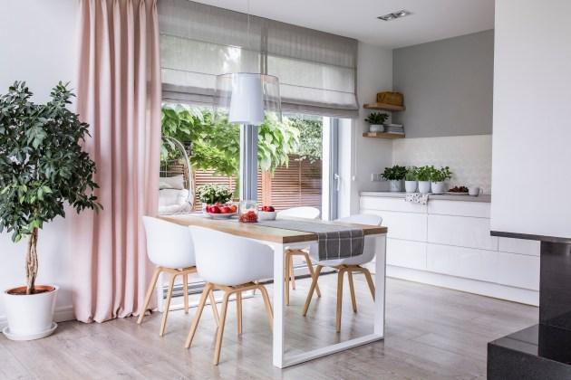 progetta-la-domotica-casa-zero-click