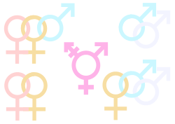 Symboly_sexuální_orientace1.svg