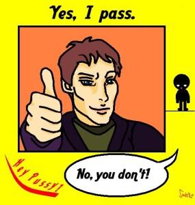 Copia di Yes-I-Pass