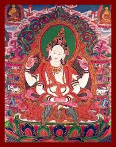 Prajnaparamita3