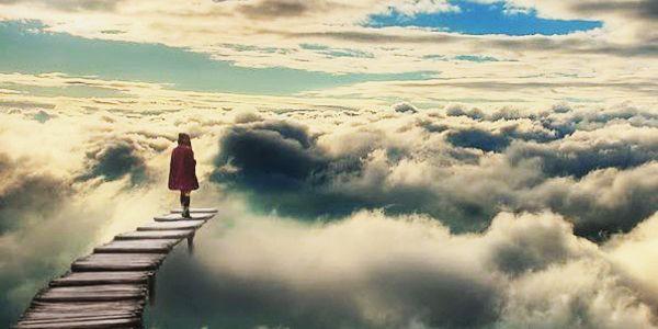 spiritual.path_