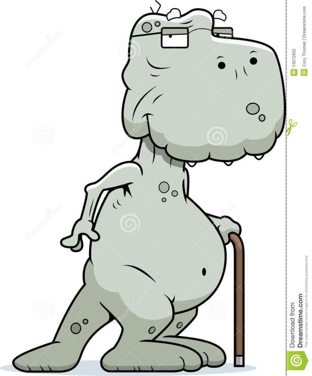 vecchio-dinosauro-13672655