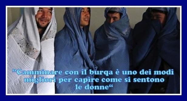 1-uomini-col-burqa-600x300
