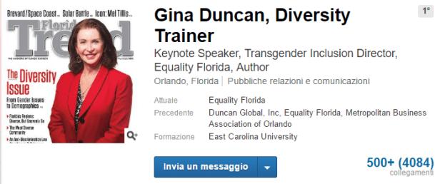 linkedin-transgender