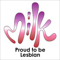 milklesbian