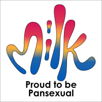milkpansexual