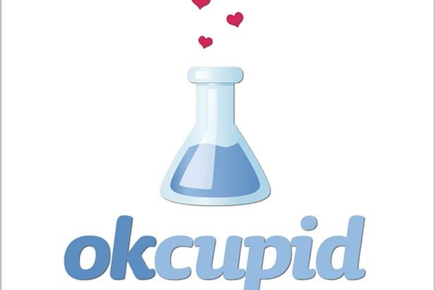 okcupid_logo.0.png