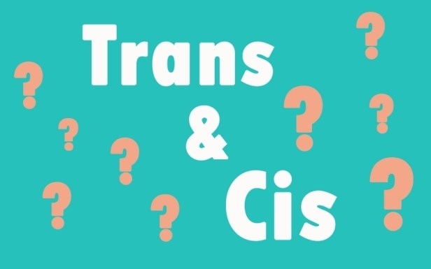 trans-cis