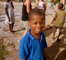 Haiti 2010 (512)