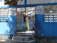 Fond Palmiste (7)