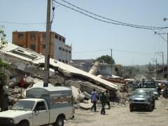 terremoto Ary 4