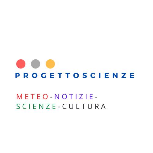 www.progettoscienze.com