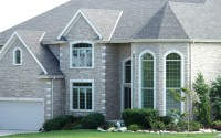 Home Window Tinting | Pro Glass Tinting