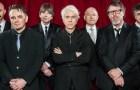 King Crimson til Norge i juli
