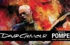 Gilmour på norske kinolerreter