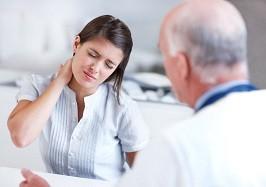 Симптомы и лечение головокружения при шейном остеохондрозе. Характеристика головокружения при остеохондрозе, его причины и лечение
