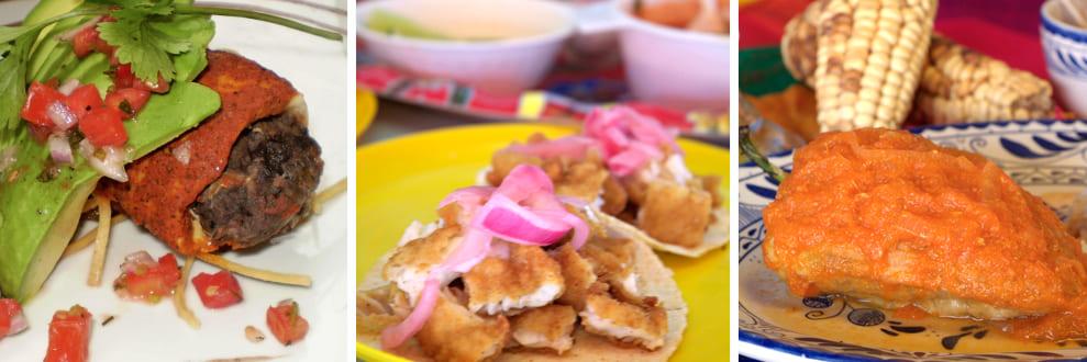 Gastronoma de Cozumel