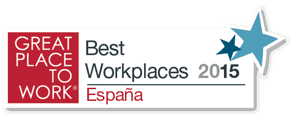 Best-work-places-España