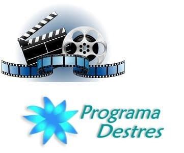 videos-programadestres
