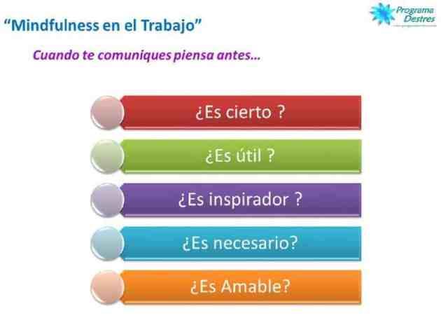 Mindfulness-trabajo-comunicacion