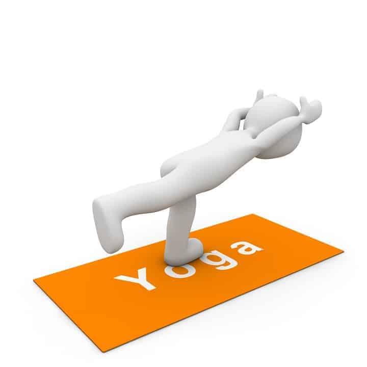 yoga-viravadrhasana3