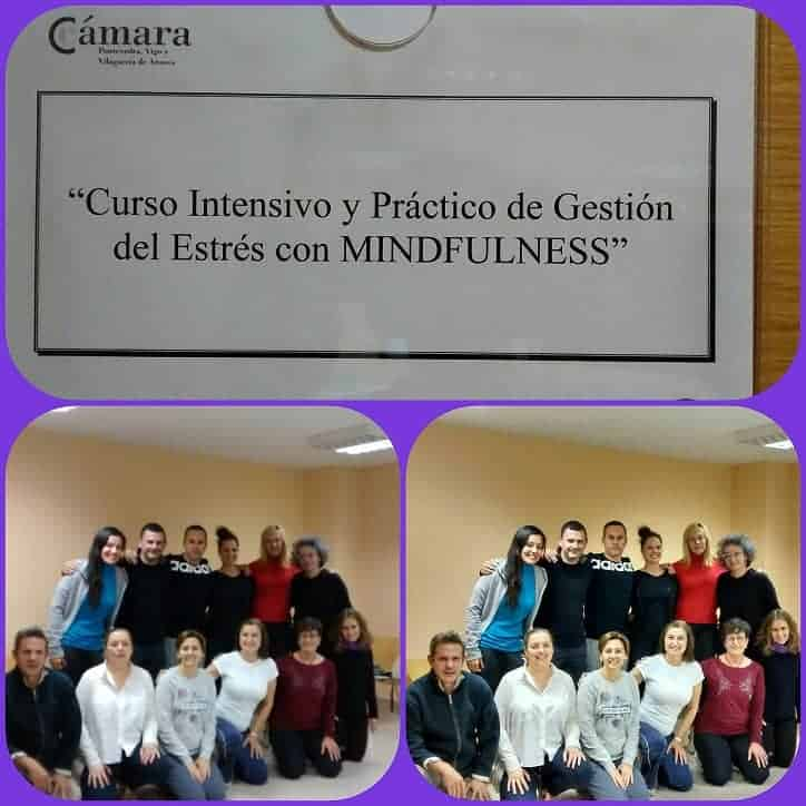 grupo-sept-16-mindfulness
