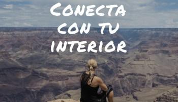 conecta con tu interior curso mindfulness enero 18