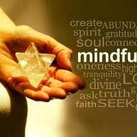 Cursos Mindfulness para reducción de estrés
