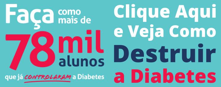 programa diabetes controlada funciona
