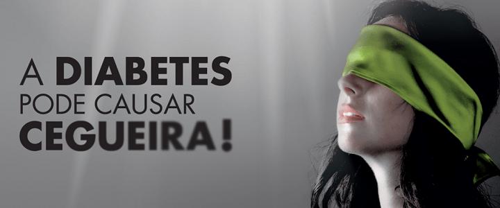 consequências da diabetes doutor patrick rocha