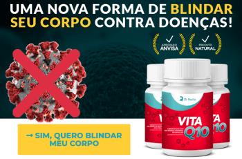 Imunidade Do Diabético e o Corona Vírus – COVID 19