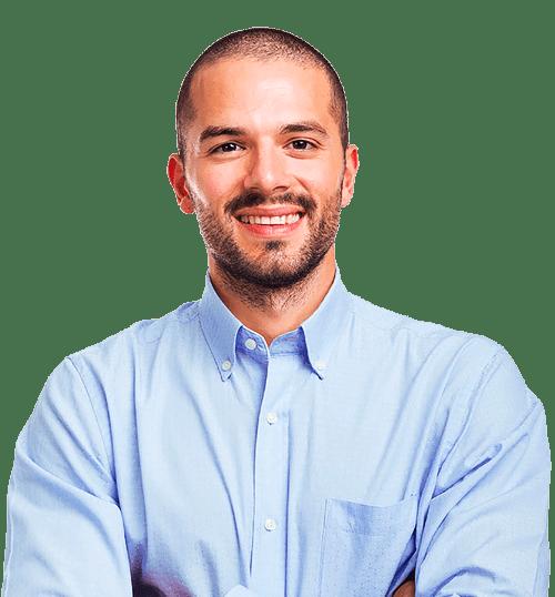 resultados e depoimentos vita q10 do dr Rocha