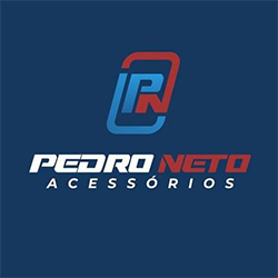 Pedro Neto Acessórios