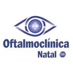 oftalmoclinica