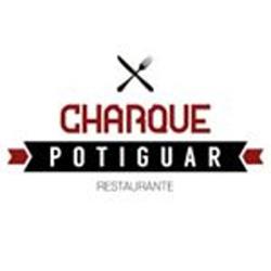 Restaurante Charque Potiguar