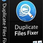 Duplicate Files Fixer v1.2.0.10608 Multilenguaje (Español), ¡Elimine archivos duplicados, recupere espacio!