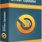 Auslogics Driver Updater Versión 1.24.0.3 Full Español + Portable