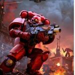 Warhammer 40,000: Battlesector (2021) PC Full Español