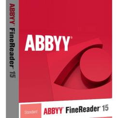 ABBYY FineReader Full
