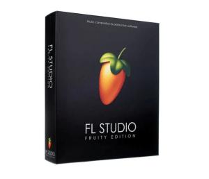 FL Studio Full Indir