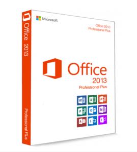 Office 2013 İndir