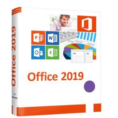 Office 2019 Indir