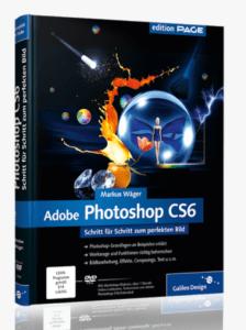 Photoshop CS6 Indir