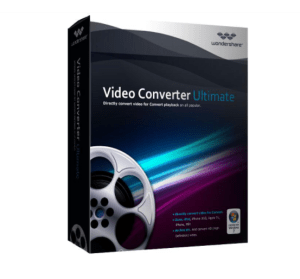 wondershare video converter full.