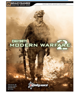 Call Of Duty Modern Warfare 2 Indir
