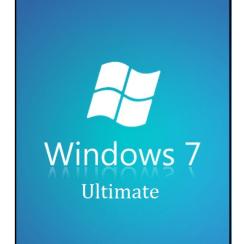 Windows 7 ISO Indir