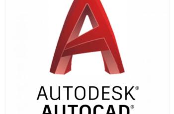 Autodesk AutoCAD Crack İndir