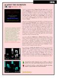 eh2-pagina-2